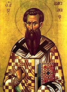 Theologian: Theodore of Mopsuestia
